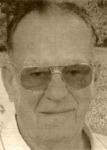 MEADE, Carl Dean 1931-2012