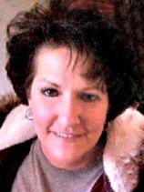 MINER-RIZO, Melissa (Miner, Kessler) 1970-2015