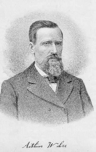 Ian O'Donovan - Medera