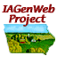 IAGenWeb Project