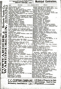 Pg. 952 in 1903 - 1904 Iowa State Gazetteer & Business Directory