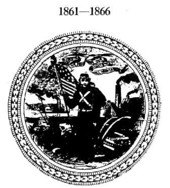 Seal from Cover