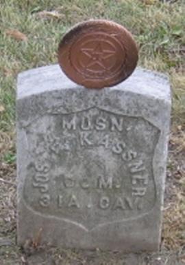 http://iagenweb.org/civilwar/gravestones/cwg_photos/img_jk01a.jpg