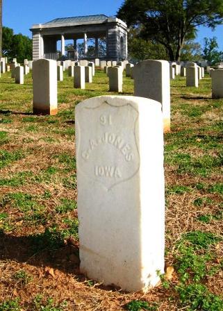 http://iagenweb.org/civilwar/gravestones/greenajones.jpg