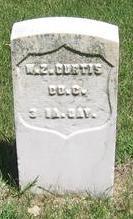 http://iagenweb.org/civilwar/gravestones/img_0024.jpg