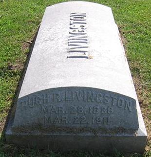 http://iagenweb.org/civilwar/gravestones/img_2774.jpg