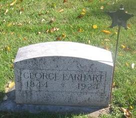 http://iagenweb.org/civilwar/gravestones/img_3111.jpg