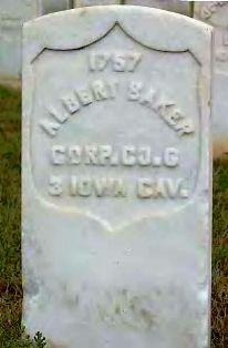 http://iagenweb.org/civilwar/gravestones/lr001.jpg