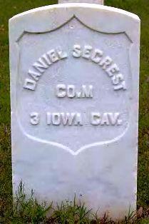 http://iagenweb.org/civilwar/gravestones/lr009.jpg