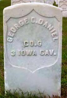 http://iagenweb.org/civilwar/gravestones/lr021.jpg