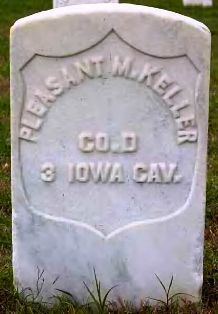 http://iagenweb.org/civilwar/gravestones/lr060.jpg
