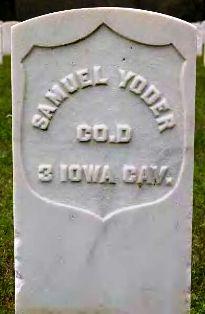 http://iagenweb.org/civilwar/gravestones/lr067.jpg