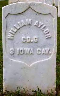 http://iagenweb.org/civilwar/gravestones/lr070.jpg