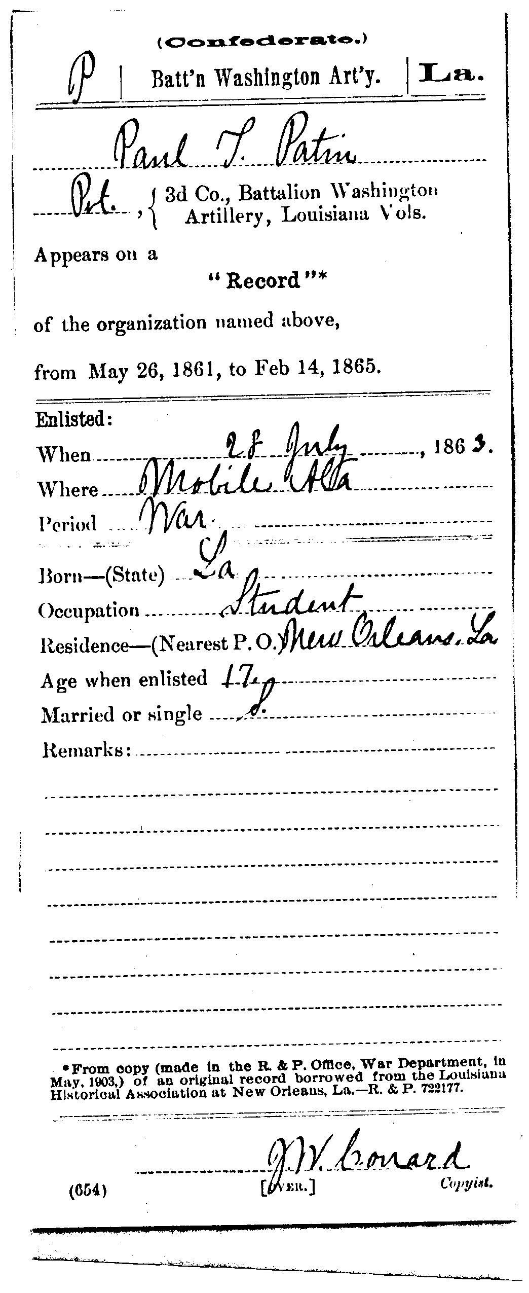 clinton county iowa genealogy