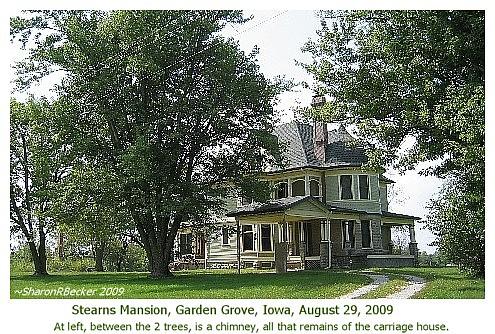 Iagenweb decatur county ia history of garden grove Library garden grove
