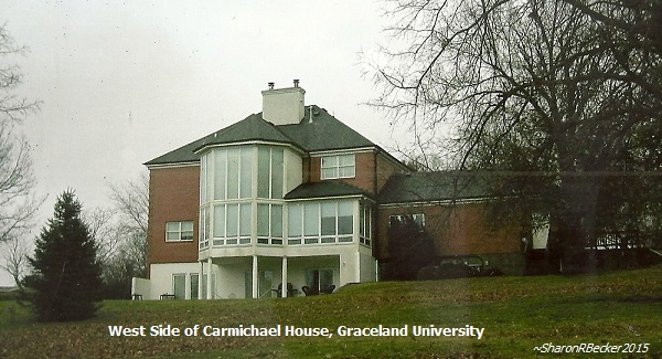 Iagenweb Decatur County Ia Graceland College