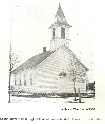 grand river catholic singles List of catholic families in the city directory, 1859 list of catholic families in the catholic directories, 1865, 1872, 1878 list of catholic indians in the mission of the grand river.