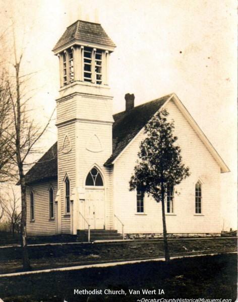 Grace baptist church gaylord mi
