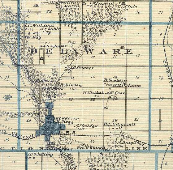 harrison county maps with Delaware on D'iberville  mississippi likewise Index moreover Viewrecord together with Pine Creek Rail Trail further MAPS.