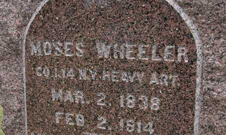 Civil War Fallen Heroes Of Delaware County Iowa
