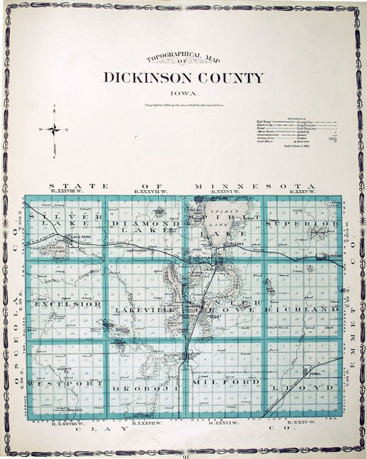 black singles in dickinson county Stimulate expansion of housing (single family thru multifamily)  joe stevens – dickinson county commissioners rich mortl – mortl sports inc.