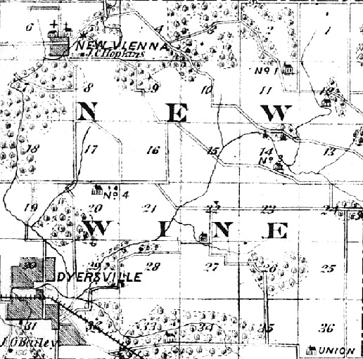 Image Result For County Maps
