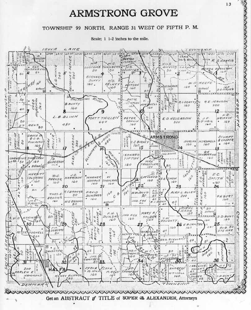 emmet county Emmet county, iowa: browse thousands of acres of land for sale in emmet county, iowa.