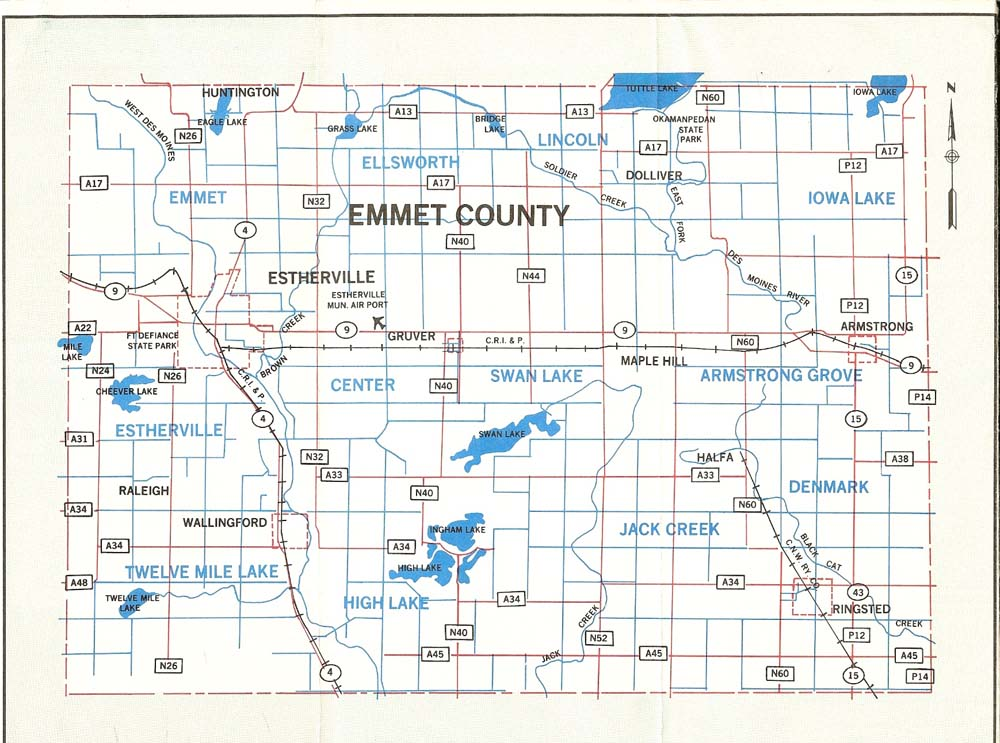 emmet county Veterans can view home base iowa job opportunities, job applications, and rental housing availability in emmet county, iowa.