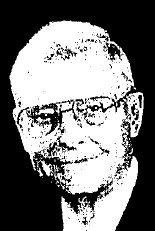 SOMMER, Arnold E , Rev  1910-2001