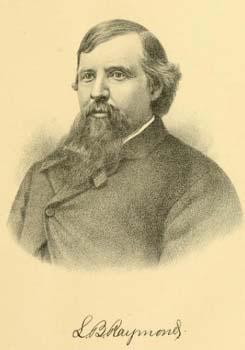 Franklin Co Iowa Biographies 1883