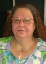 Krier Betty L 1956 2013