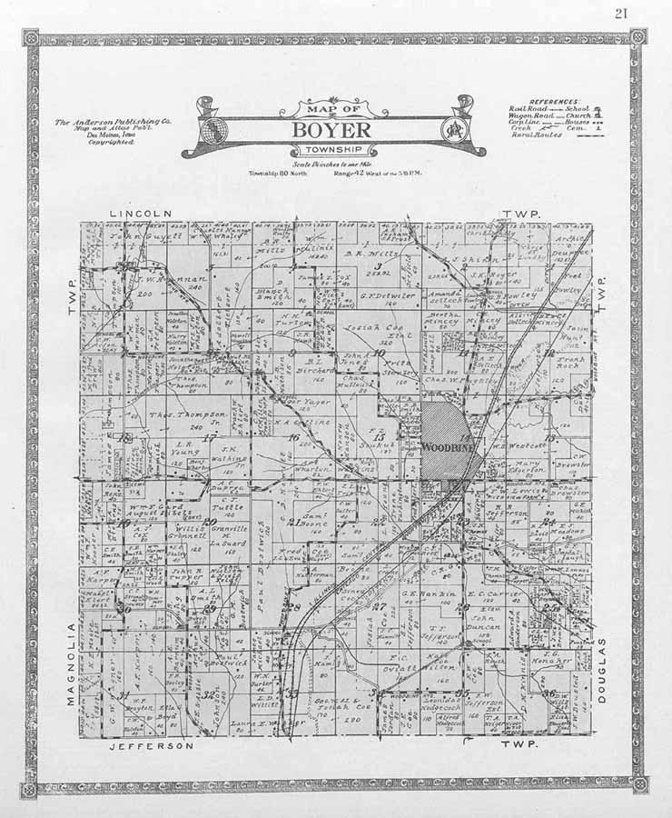 Harrison County Iowa Land Records on douglas county colorado map, littleton plat map, douglas county mo gis mapping, douglas county mo map, douglas county wi land maps, douglas county parcel map, swift county mn map, douglas county soil map, ne county map, douglas az map, douglas county ne, douglas county survey maps, douglas county mn map, douglas county georgia map, douglas county plat book, portland plat map, douglas county nebraska, madison county ny map, douglas county road map, cass county nebraska map,