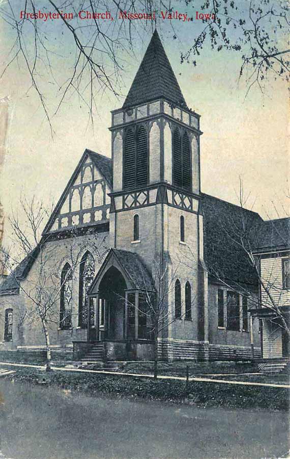 Photos Of Missouri Valley Iowa Harrison Co Iowa Genealogy