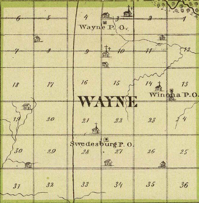 Mt Pleasant Iowa >> Henry Co IAGenWeb Maps & Land Records