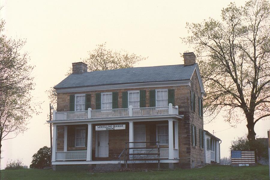 Underground Railroad Lantern The Underground Railroad