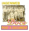 Post a Genealogy Document
