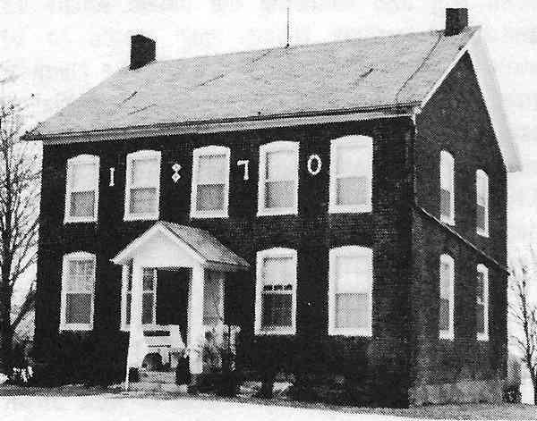 harper centennial baden to harper rh iagenweb org 1870 house uk 1870 house east hampton