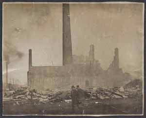 Linn County Iagenweb Photos Cedar Rapids Vintage Photos