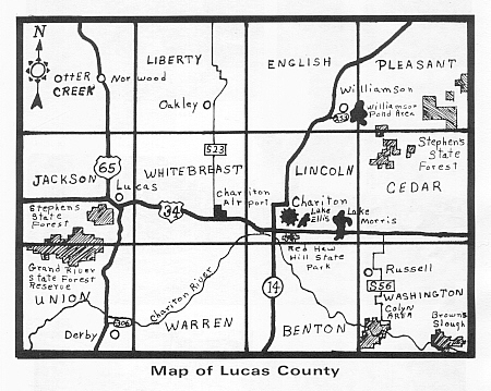 Jackson County Iowa Map.Maps
