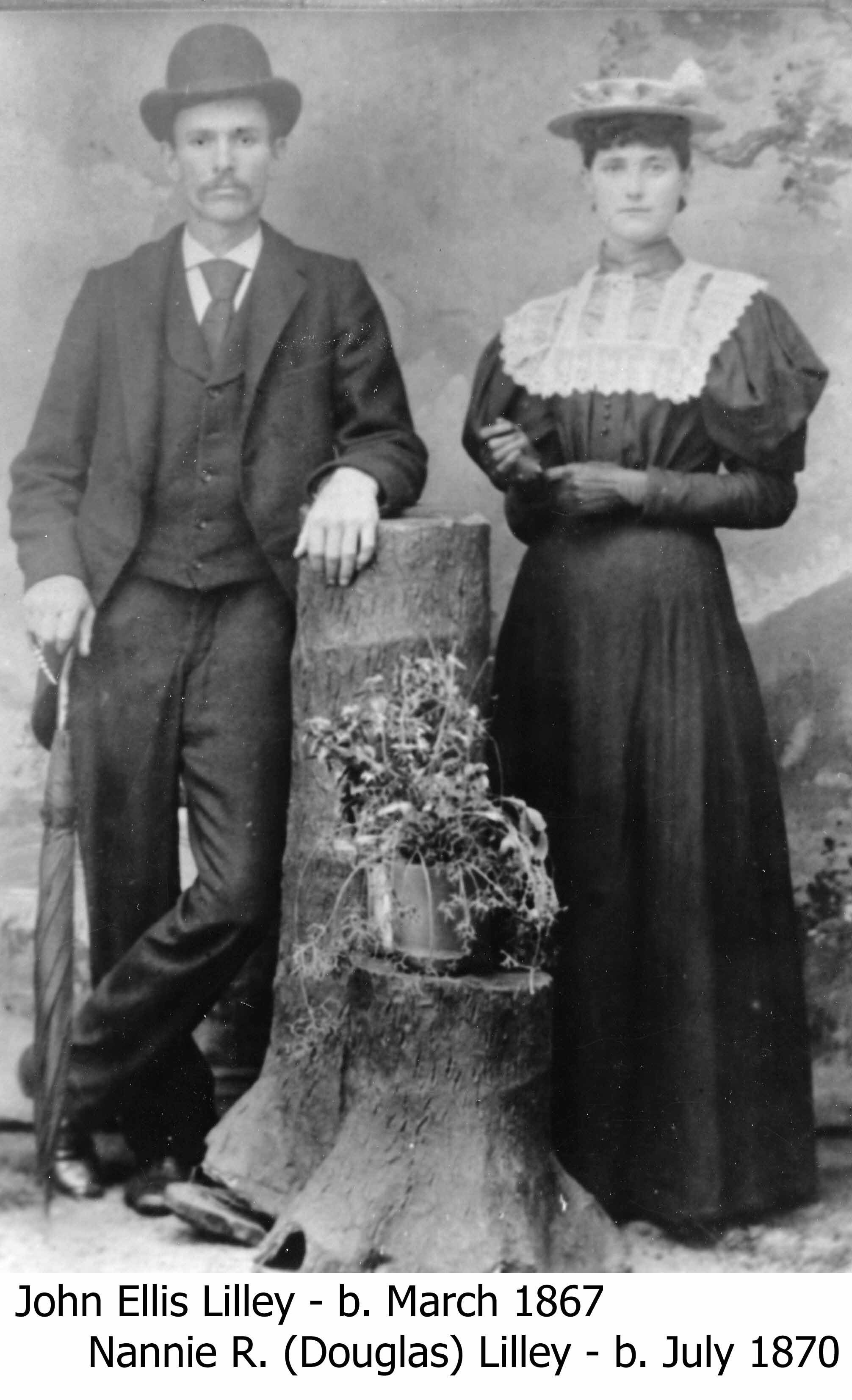 Ray Charles Wife Madison County