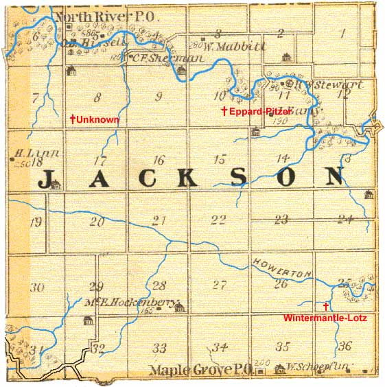 lee county maps with 1875 Map Index on I 069 ms also Ink additionally Location likewise F4150 in addition Dixon 1.
