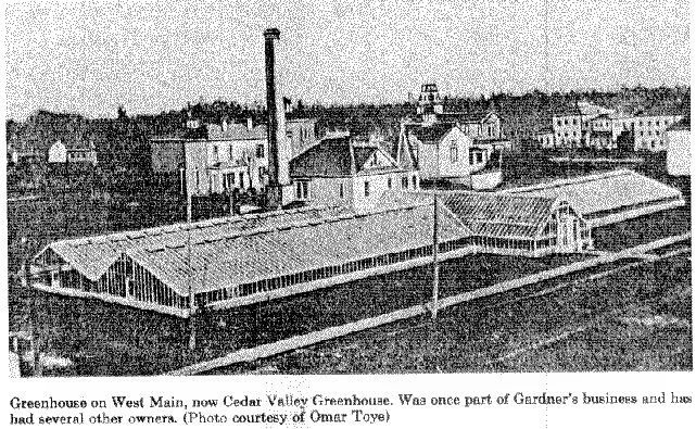 The Greenhouse On West Main 138 Kb