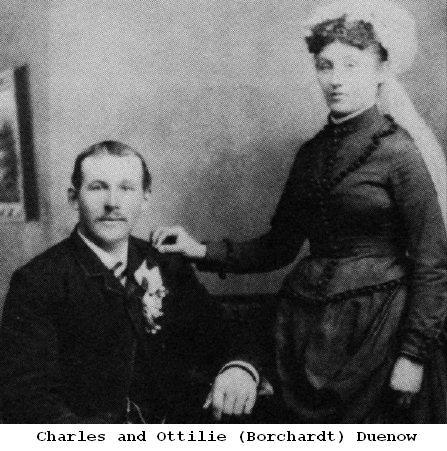 duenow ottilie borchardt 18641904