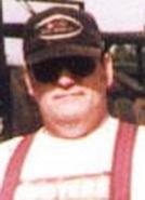 LOSEE, Jewell Robert 1950-2007