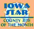 [County Award]
