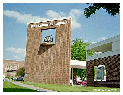 mount ayr christian personals View phone numbers, addresses, public records, background check reports and possible arrest records for ruter in mount ayr, ia whitepages people search is the most trusted directory.