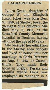 shelby county iagenweb obituaries 1980 1989