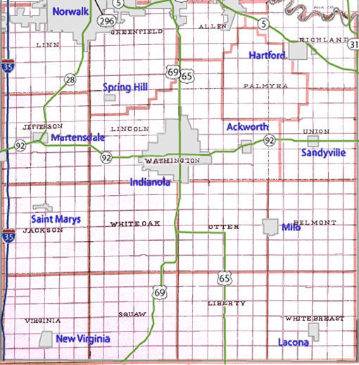 List of Maps for Warren County Map Of Warren County on map of west carrollton, map of petros, map pa county, map of oneida, map of worthington state forest, map of cook forest state park, map of clive, map of city of niagara falls, map of upper bucks, map of rock island state park, map of new carlisle, map of middleburg heights, map of clarion, map maine county, map of ebensburg, map of piketon, map of hazlehurst, new jersey warren county, map of axtell, map of windsor heights,
