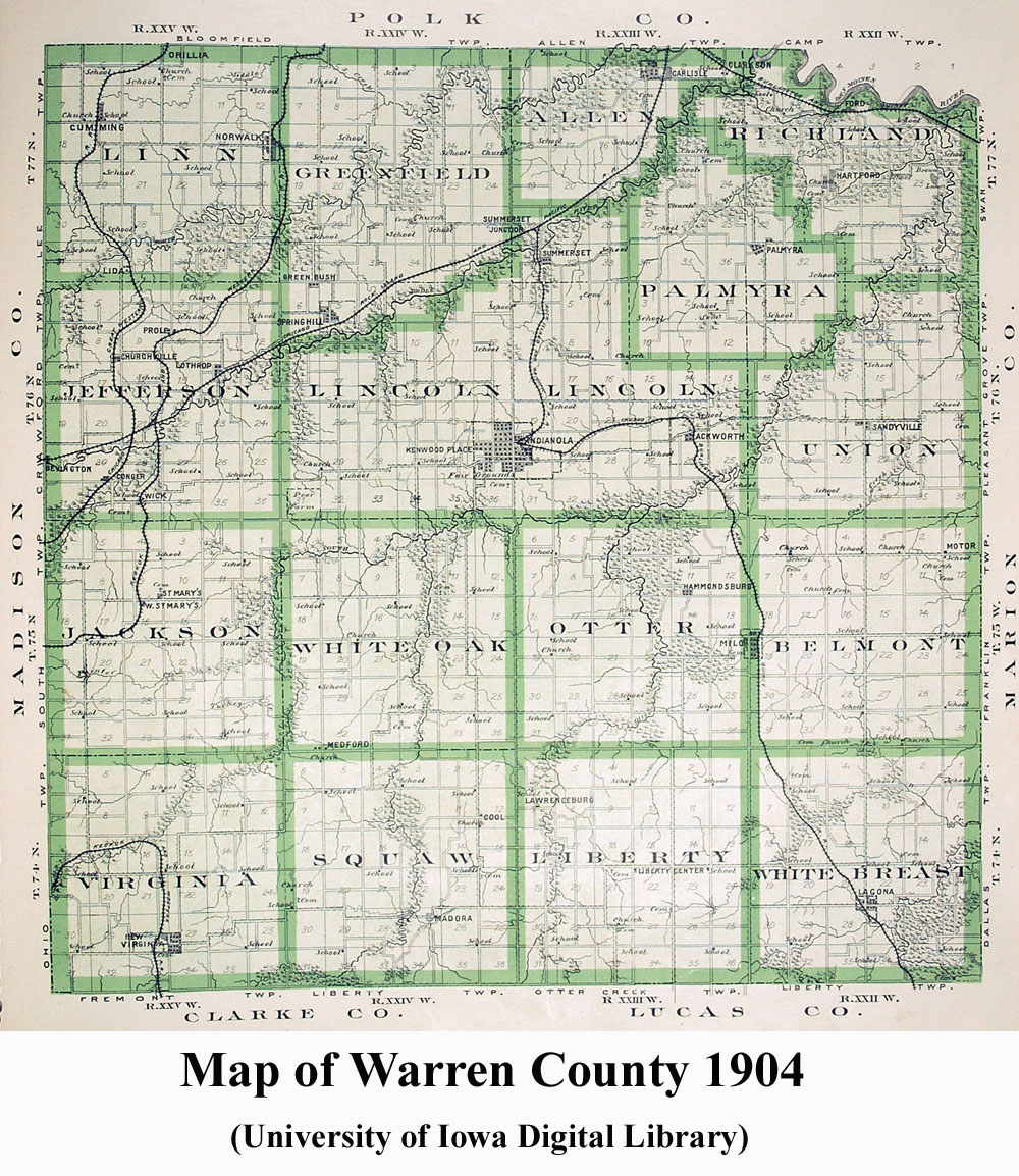 Cook County Illinois Maps And Gazetteers Chicago Township Map - Chicago map by county
