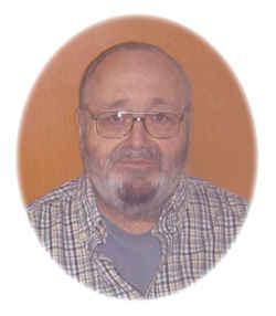 Schmitz Grau Funeral Home Ossian Iowa